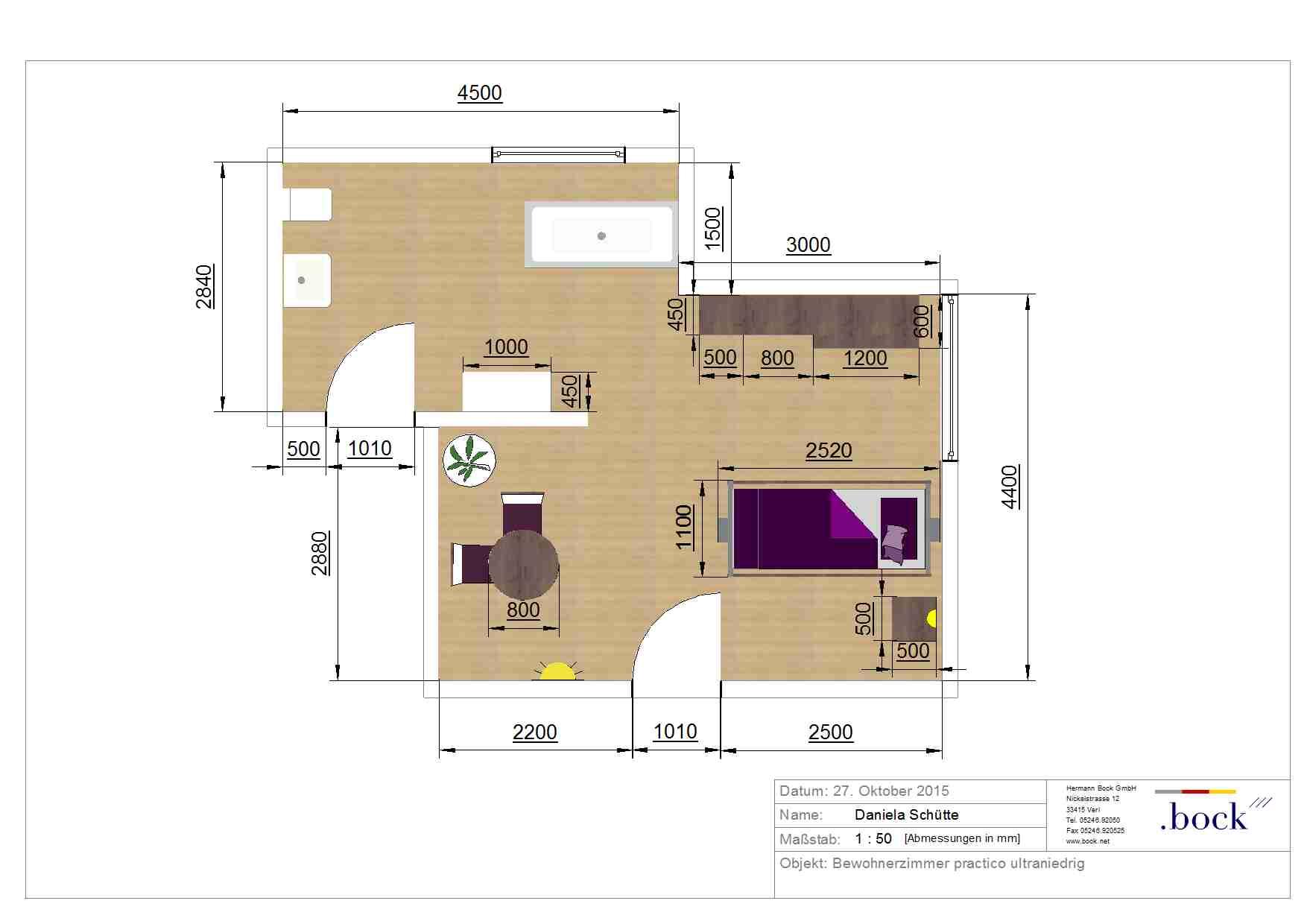 zimmer planung cheap ikea zimmer einrichten online planen haus messe with zimmer planung good. Black Bedroom Furniture Sets. Home Design Ideas