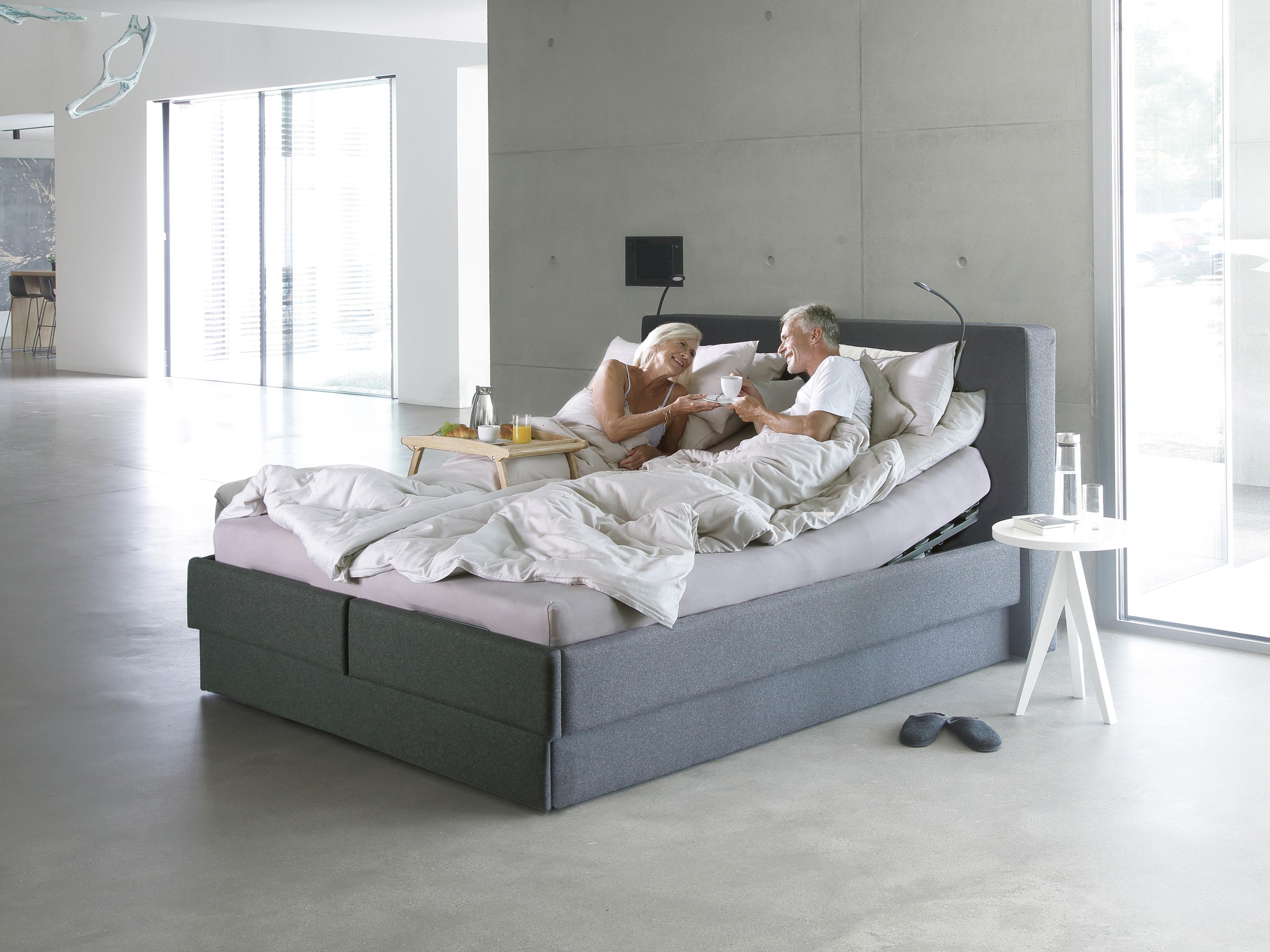 d sseldorf m bel 5822 made house decor. Black Bedroom Furniture Sets. Home Design Ideas